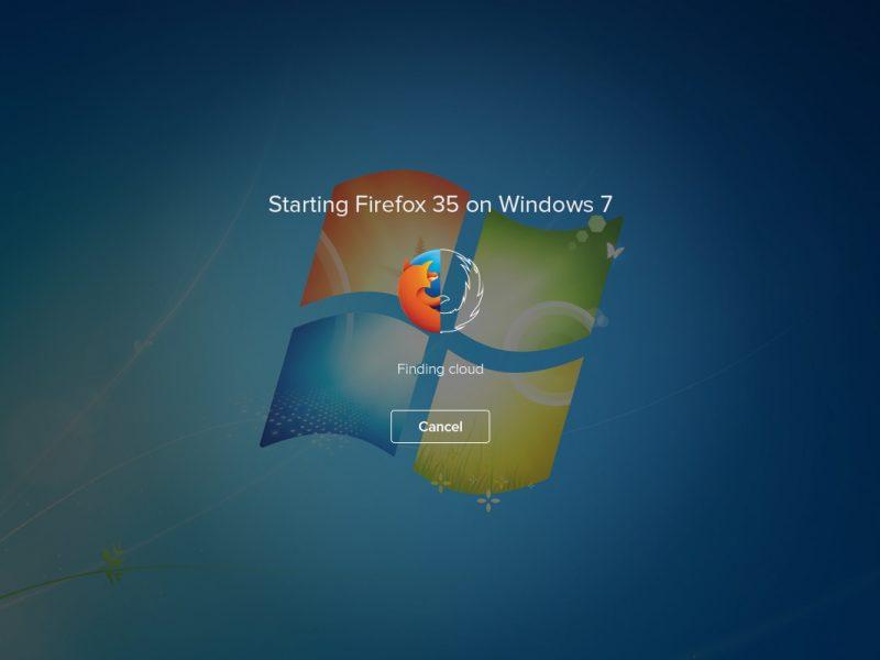 outline-FF-Win7